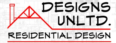 designs-unlimited
