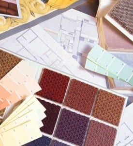 4 Benefits of Hiring a Home Design Professional