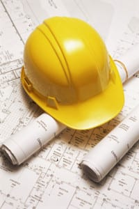 How Construction Companies Can Save You Money on Your Remodel