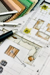 Home Renovations: A Beginner's Guide