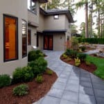 Custom Construction Services in Lake Norman, North Carolina