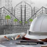 Construction Companies in Hickory, North Carolina